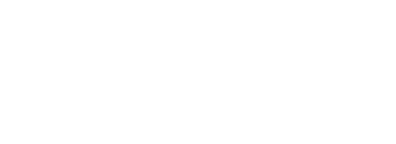 Project one28